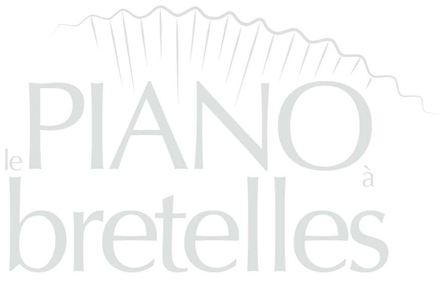logo_simple-piano_a_bretelles